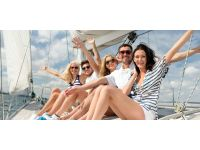 Welcome Yacht Crew Placement Agency